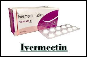 Ivermectin 12 mg Tablet Uses in Hindi