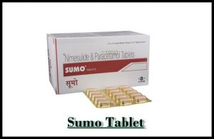 Sumo Tablet Uses in Hindi